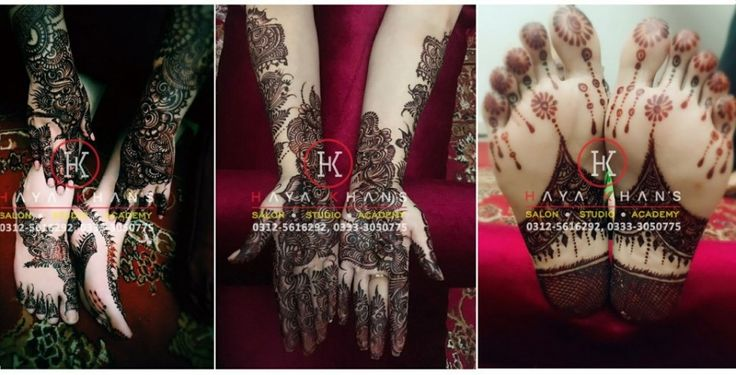 24 best beauty salons in islamabad images on pinterest