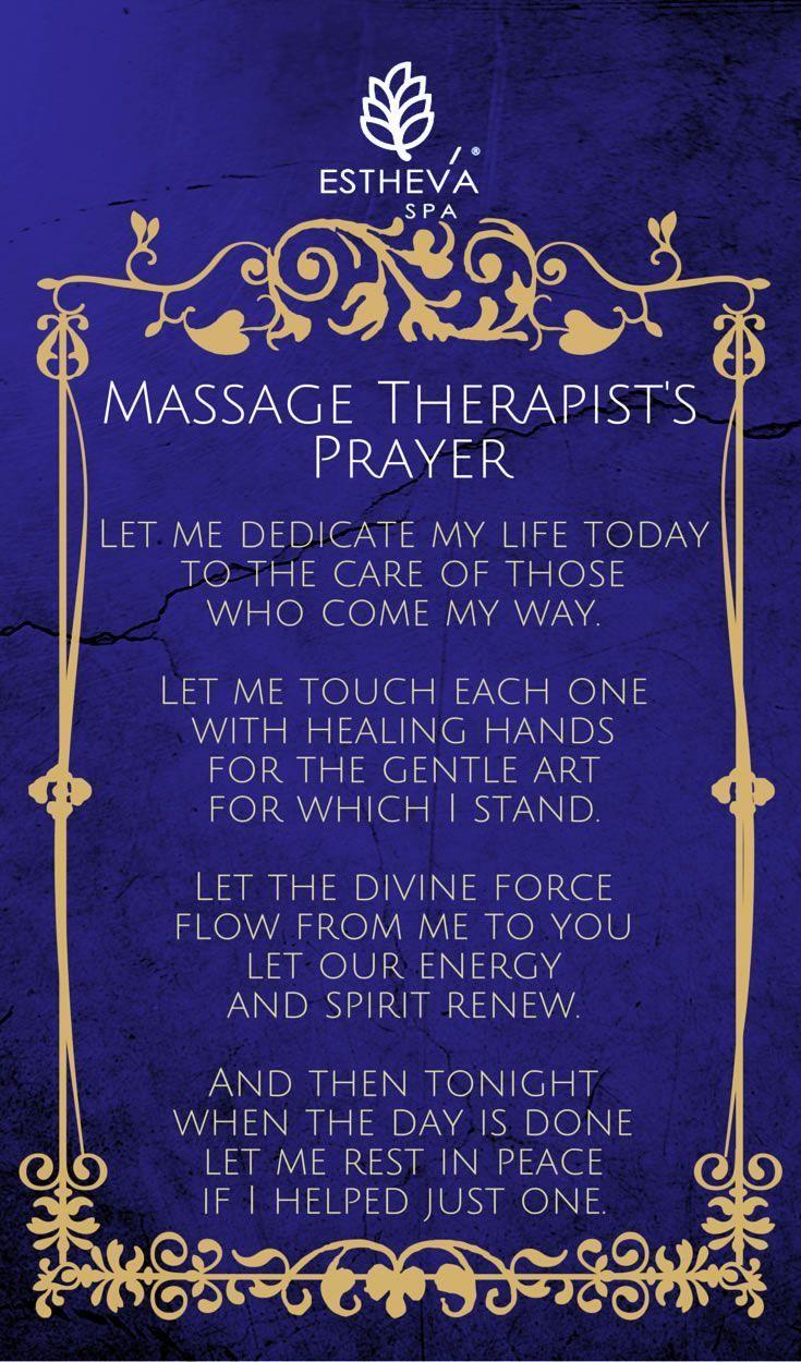 thai massage finsensvej numse joy