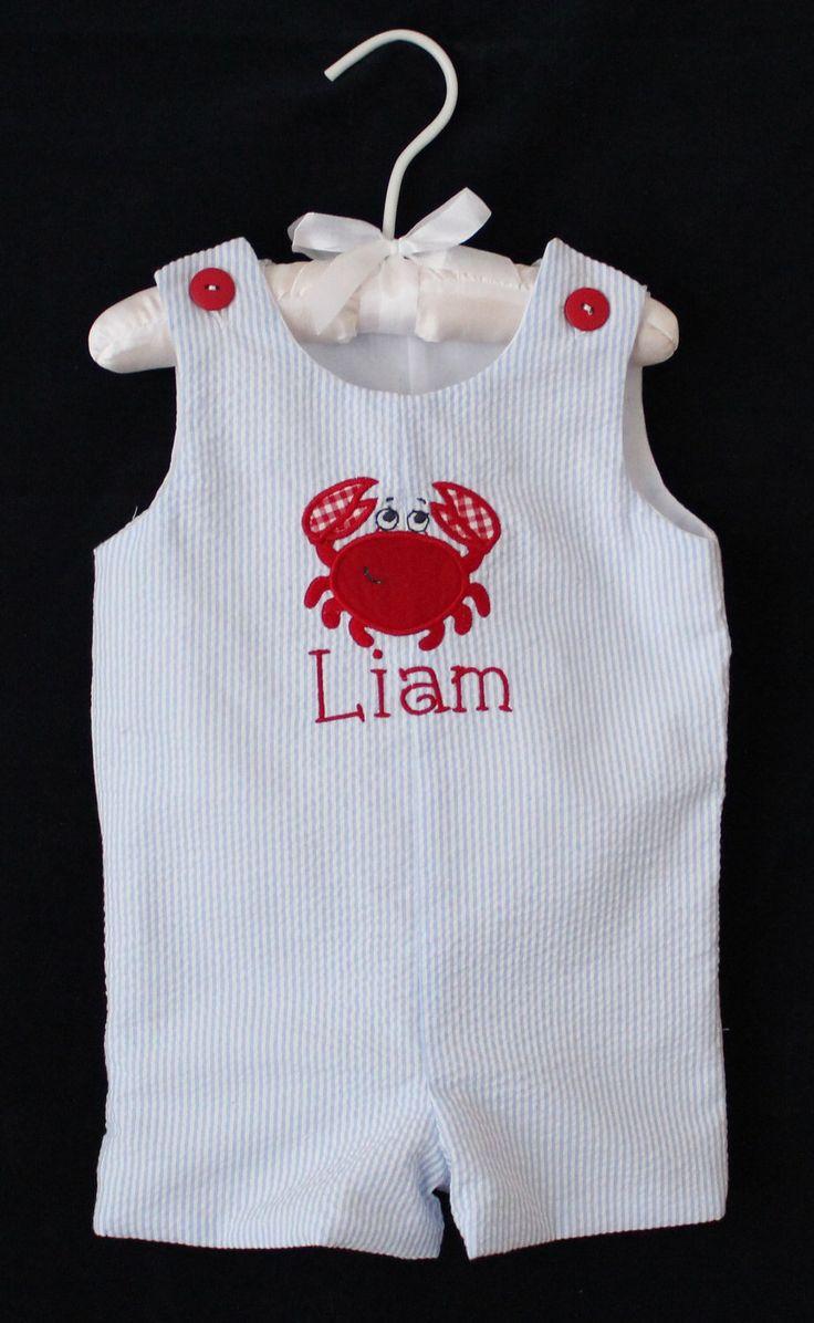 Ihram Kids For Sale Dubai: Pin By Stormi Hailey-Wright On Smocked&Appliqué Baby Boy