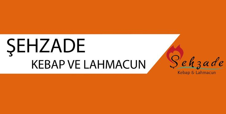 Şehzade Kebap ve Lahmacun