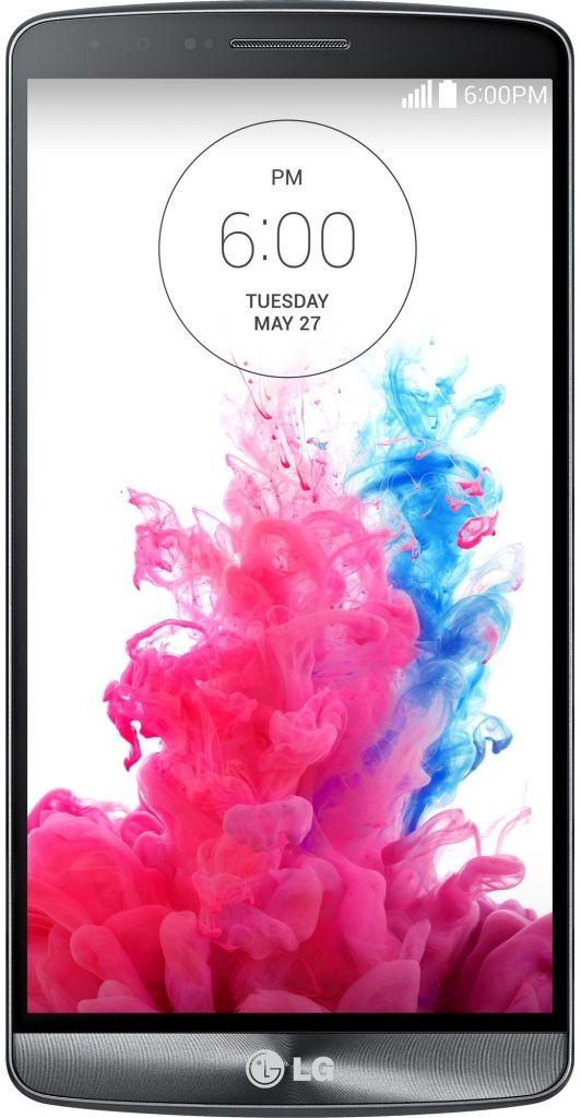 LG D855 G3 16GB