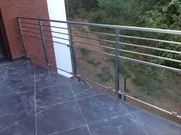 Výsledek obrázku pro zábradlí terasa