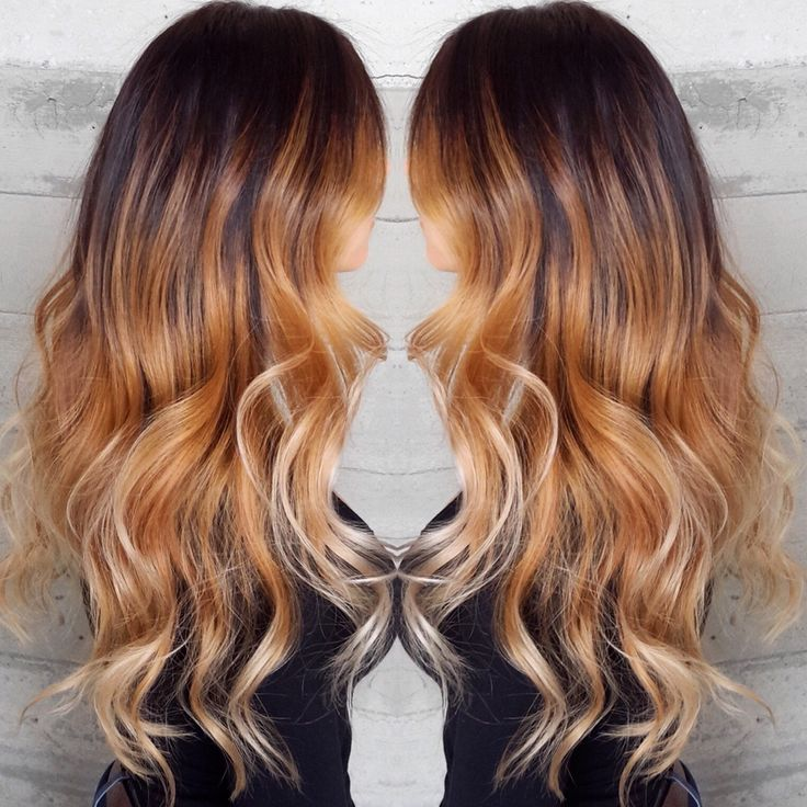 Best Ombre Hair Salon Long Island