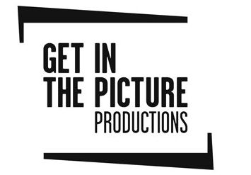 Get in The Picture Prouduction creada por Rosana Tomás, Paula Ortiz y Alex Lafuente de su pasión por un cine original e innovador. Con una visión internacional y una creativa aproximación al cine, Get in the Picture Productions empieza su viaje con la producción de La Novia de Paula Ortiz.
