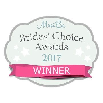 A huge thank you to all the couples who reviewed us for the Mrs2Be Brides Choice Award for #BestWeddingPhotographer #BestWeddingVideographer #BestWeddingAbroad 😎#marriage #justmarried #ireland #spain #photography #video #weddingabroad #mrs2beawards #mrs2beawards2017 #mrs2be2017 #awardwinner