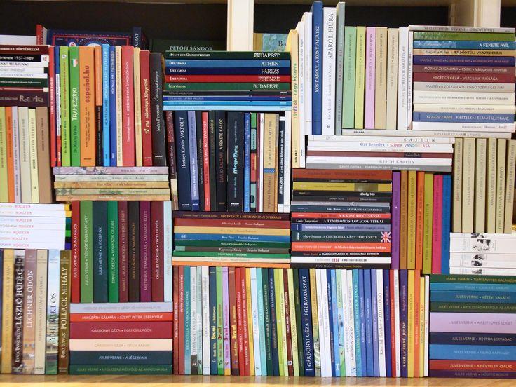 Holnap kiadó könyvesbolt Budapest #könyvesbolt_budapest #jó_könyvek #olcsó_könyvek #új_könyvek #legjobb_könyvek #akciós_könyvek