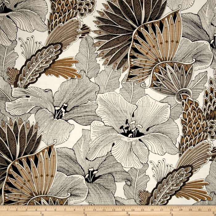 60 best fabric images on Pinterest   Accent pillows, Dining room and ...