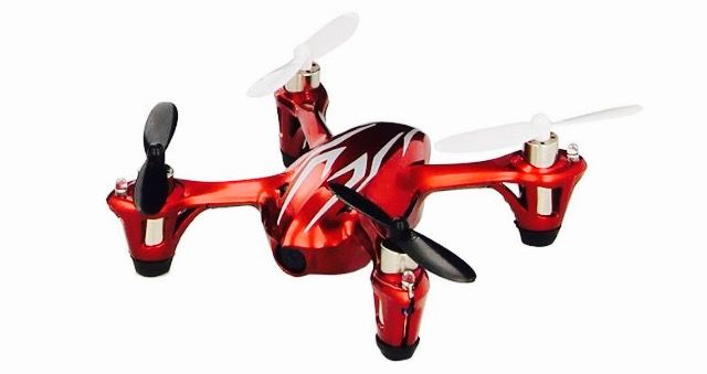 http://heavy.com/tech/2014/10/rc-best-drones-for-sale-aerial-photography-camera-surveillance-unmanned-aerial-systems-helicopters-remote-quadcopter/