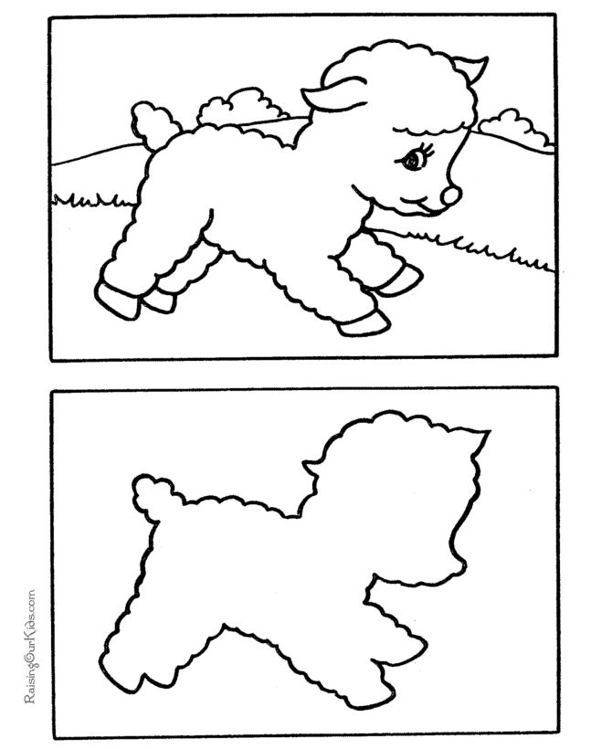 how to draw finish the picture 50 free printable pages art worksheetslearn - Free Printable Art Worksheets