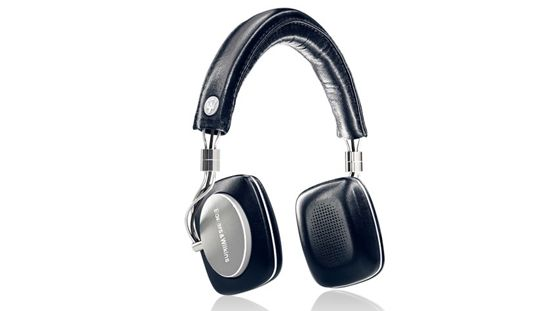 If your man is a video gamer or a sound aficionado, he'll appreciate the rich, nuanced sounds from these P5 Maserati Headphones - See more at: http://www.hommestyler.com/valentines-day-gift-for-men/