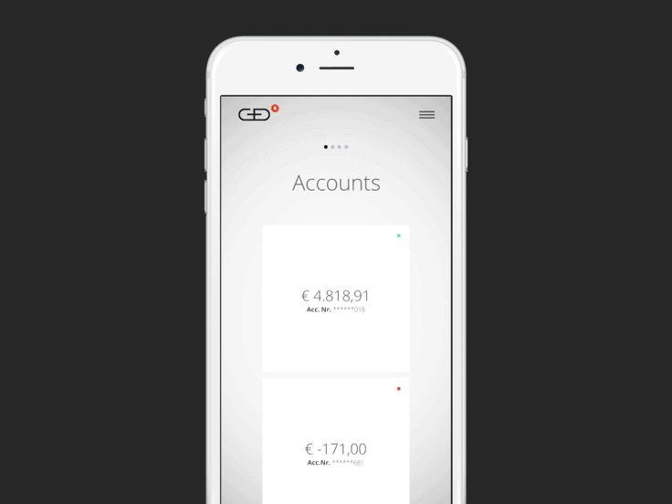 NFC Payment Process