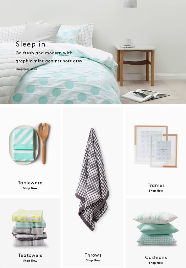 Homewares Online   Cushions, Towels, Linens & More   Country Road