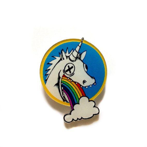 Hey, I found this really awesome Etsy listing at https://www.etsy.com/listing/267848156/rainbow-unicorn-unicorn-puking-rainbow
