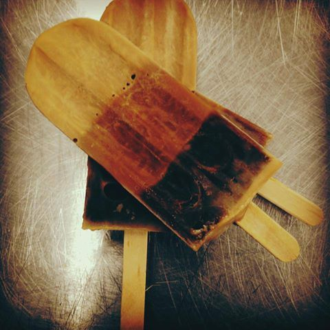 23 best images about Popsicles and ice cream on Pinterest ...