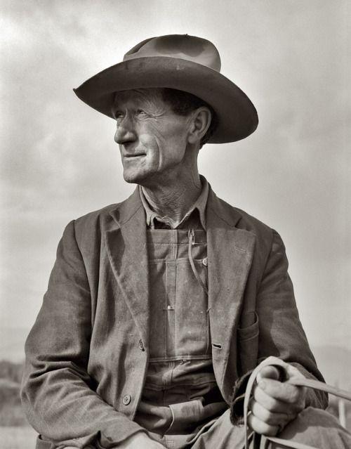 nebraska farmer, 1939