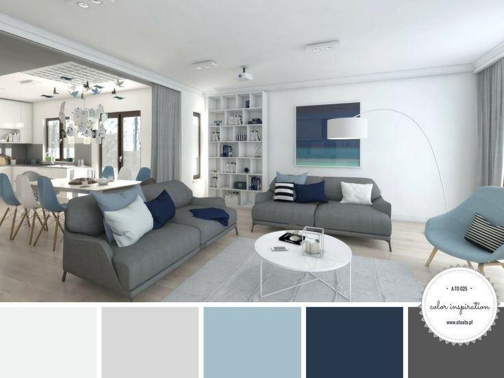 38 best Moodboard images on Pinterest | Deco, Design interiors and ...