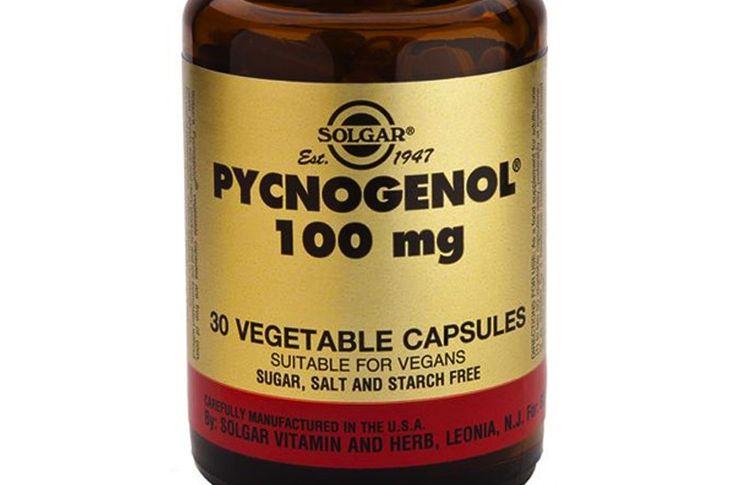 O pycnogenol tem sido considerado pelos pesquisadores uma das grandes descobertas científicas do nosso tempo quando o assunto é combate aos radicais livres.