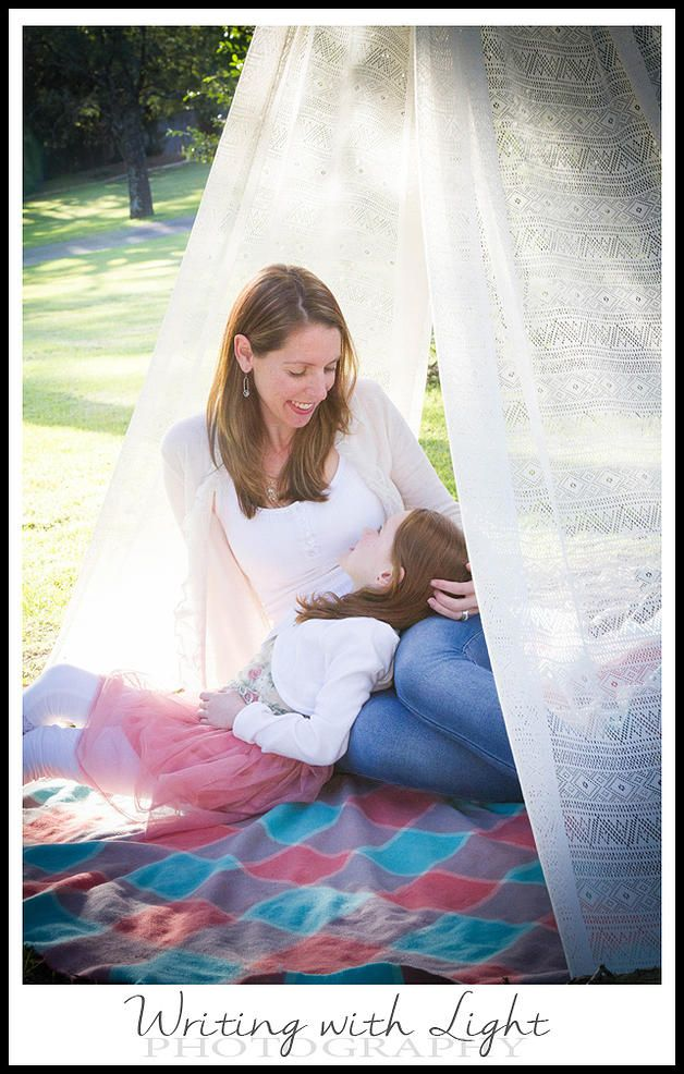 Mother and Daughter - Narellan Sydney photography studio. Newborn photography | Changing of Seasons