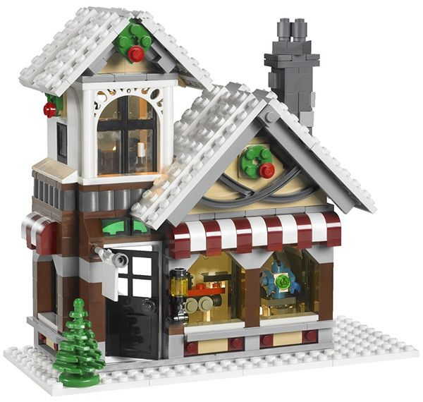 Google Image Result for http://www.geekalerts.com/u/lego-christmas-toy-store.jpg