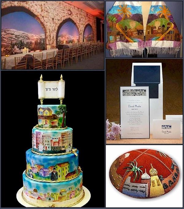 53 best images about bar  u0026 bat mitzvah ideas on pinterest