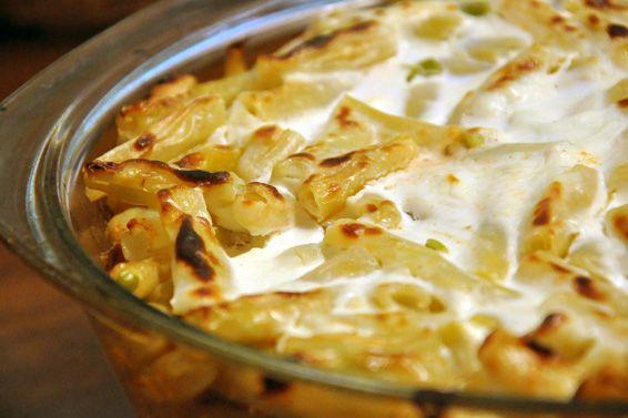 Klasszikus rakott zöldbab készítése, recept - Borsa.hu