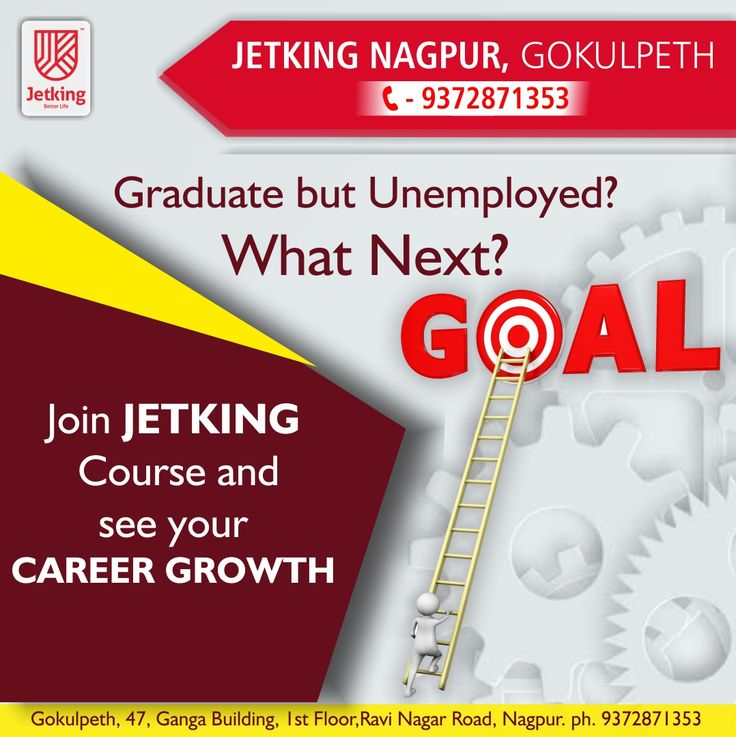 Register Now For Free Career Counseling.Admissions Open Now! Jetking provides you one of the best courses after 12th for students who are looking for enhanced career in hardware and networking field.#JETKINGNAGPUR, Gokulpeth #JetkingInstitute #JetkingCertified #JetkingCareerCourses #JoinJetking #JetkingCertification #CCNACertification #India #No1 #Institute #Hardware #Networking #Training #CCNA #JCHNE+ #MNA #Enginners #InspirationalStory #JetkingMotivation