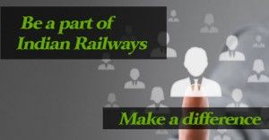 Admit Card Download for RRB SSE Exam 2014:
