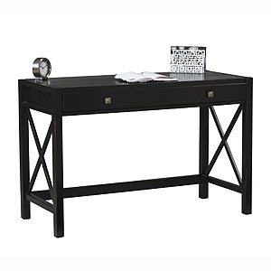 1000+ images about Computer room/Music room⌨ on Pinterest