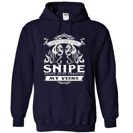 SNIPE #name #tshirts #SNIPE #gift #ideas #Popular #Everything #Videos #Shop #Animals #pets #Architecture #Art #Cars #motorcycles #Celebrities #DIY #crafts #Design #Education #Entertainment #Food #drink #Gardening #Geek #Hair #beauty #Health #fitness #History #Holidays #events #Home decor #Humor #Illustrations #posters #Kids #parenting #Men #Outdoors #Photography #Products #Quotes #Science #nature #Sports #Tattoos #Technology #Travel #Weddings #Women