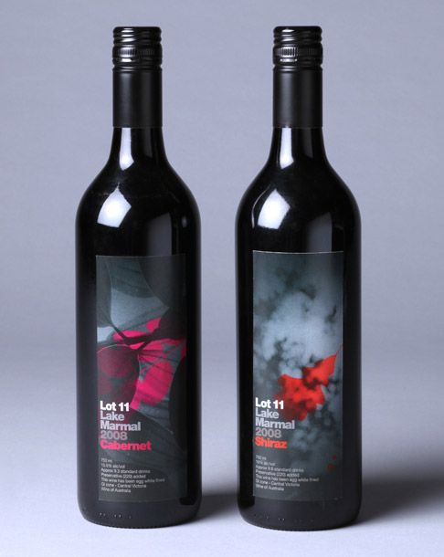 Lot 11-Wine  Lot 11 is a boutique vineyard located on Lake Marmal in Northern Victoria producing a range of exclusive varietals to a select market.