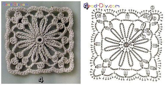 ARTESANATO COM QUIANE - Paps,Moldes,E.V.A,Feltro,Costuras,Fofuchas 3D: Crochet