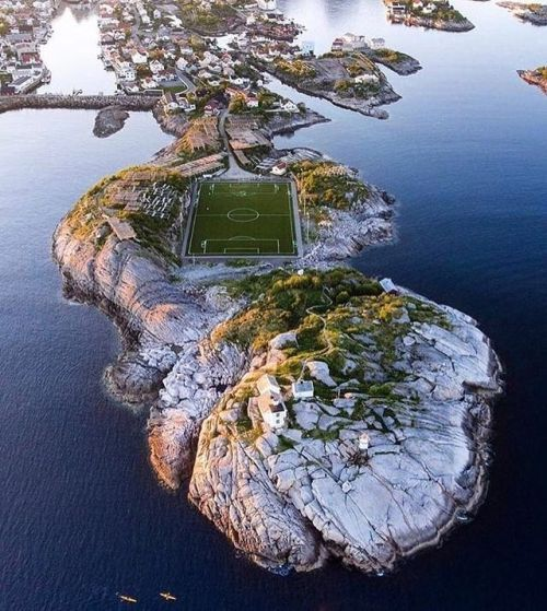 Football field in Norway ________________________  Follow us @architecture.dose to see the most exclusive and luxurious architecture today!  ________________________ Credits to: Respective owner ________________________ Dont forget to like and comment on this amazing architecture ________________________ #bathroom #bathrooms #shower #bathroomgoals #dreambathroom #showers #design #designer #bighouse #lovelyhome #bathroomdesign #bigbathroom #luxurybathroom #showergoals #spa #indoorspa #design…