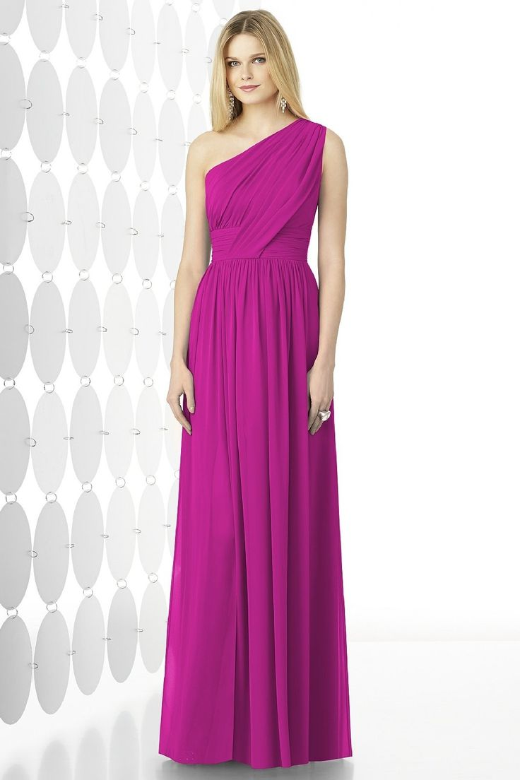 Encantador Dessy Bridesmaid Dresses Online Ideas Ornamento ...