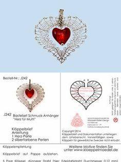 Merletto, punture, Erzgebirge, Annaberg-Buchholz, arte popolare, disegno del merletto ragazza