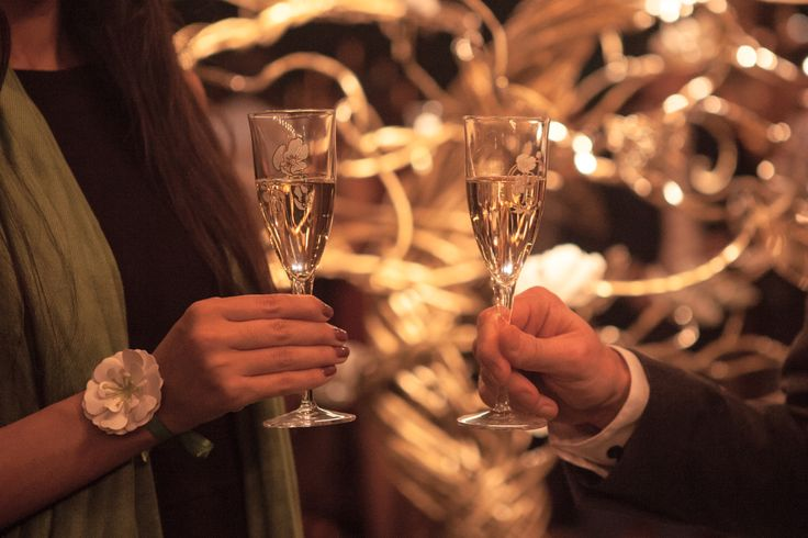 Raise a glass of Perrier-Jouët  #perrierjouet #designmiami Please Drink Responsibly