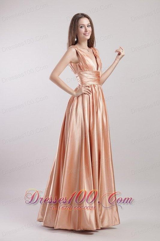 Excelente Prom Dresses In Bakersfield Ca Ideas Ornamento Elaboración ...