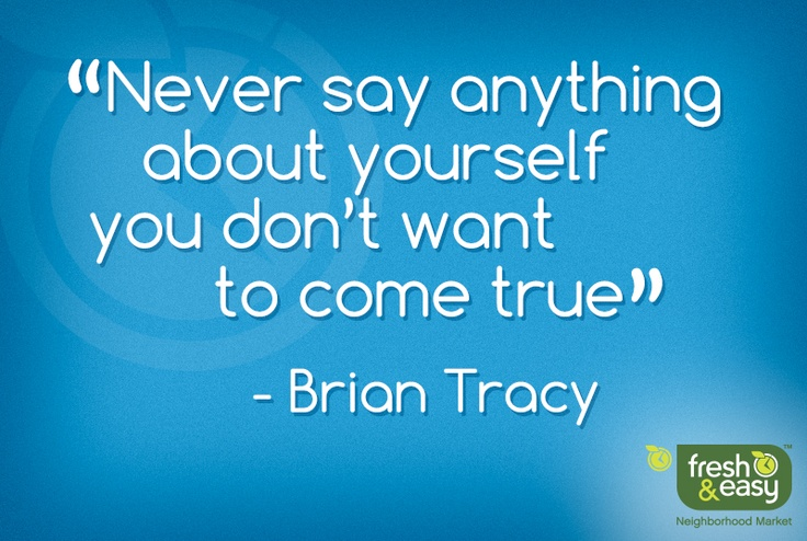 brian tracy how to become rich