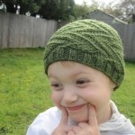 winner for Abby Cadabby (I'll just add pig tail pom poms): Kids Hats, Hats Patterns, Guyfr Hats, Knits Patterns, Children Hats, J Erin Knits, Knits Hats, Winter Hats,  Poke Bonnets