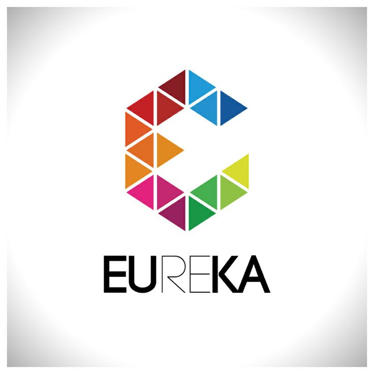 Imagen corporativa Cliente: Eureka