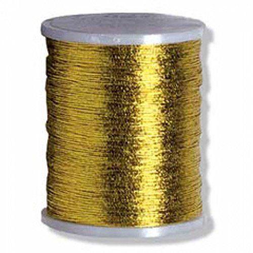 Купить товарВышивка Резьба Металлическое Золото (36 м) V1749 в категории Ниткина AliExpress. Вышивка Резьба Металлическое Золото (36 м) V1749
