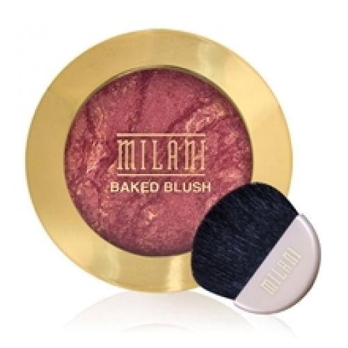 MILANI Baked Blush ($8.49)
