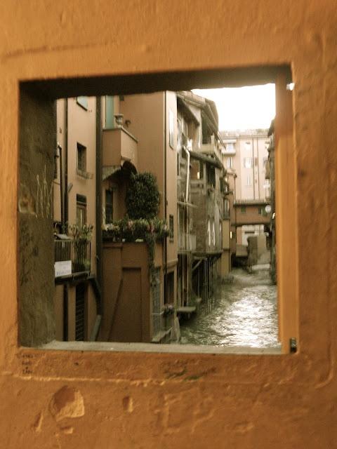 """""""Blogville Bologna - Part 1"""" by @katieantoniou"""