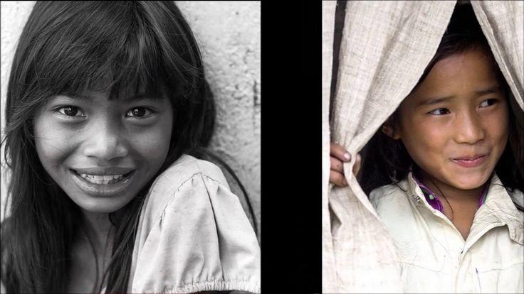 Smile -  Mosoly  -  RHÉNAN  PHOTOS