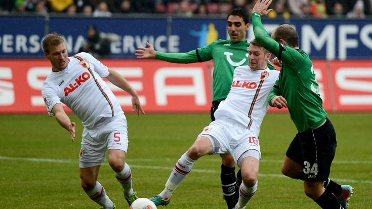 Hannover 96 vs Augsburg – Highlightshttps://www.highlightstore.info/2018/03/11/hannover-96-vs-augsburg-highlights/