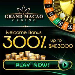 Bonus casino casino grand online jennings company slot machines