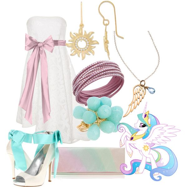 Princess Celestia Mlp Pinterest Princess Celestia Mlp And Pony