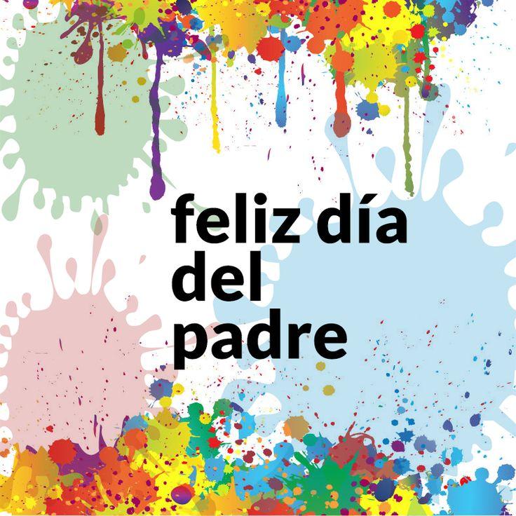 Feliz Día del Padre. #paintball | Paintball | Pinterest ...