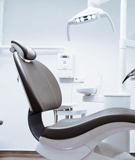 Dimpleplasty: Die Grübchen-OP ist der neueste Schönheits-OP-Trend