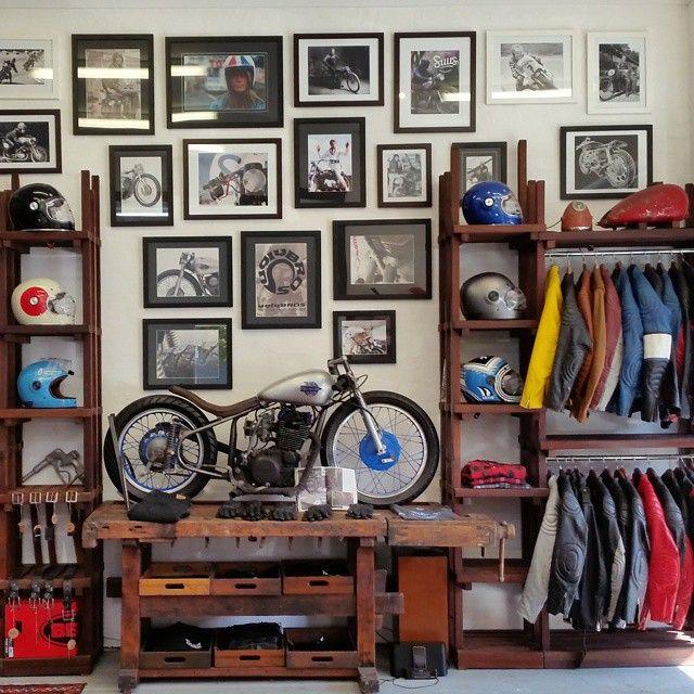 suus customs shop