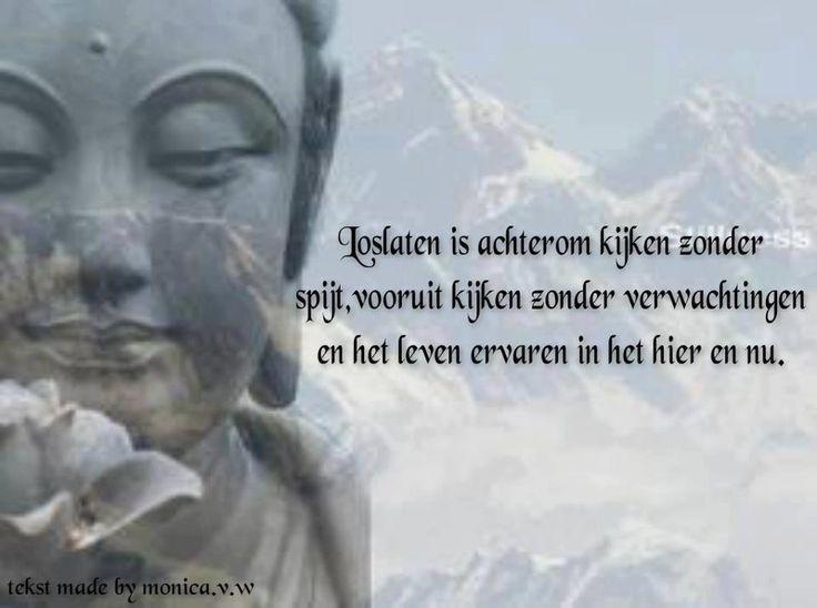Citaten Filosofie Jawa : Beste ideeën over boeddhistische citaten op pinterest